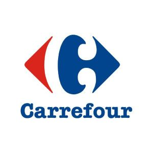 9 carrefour