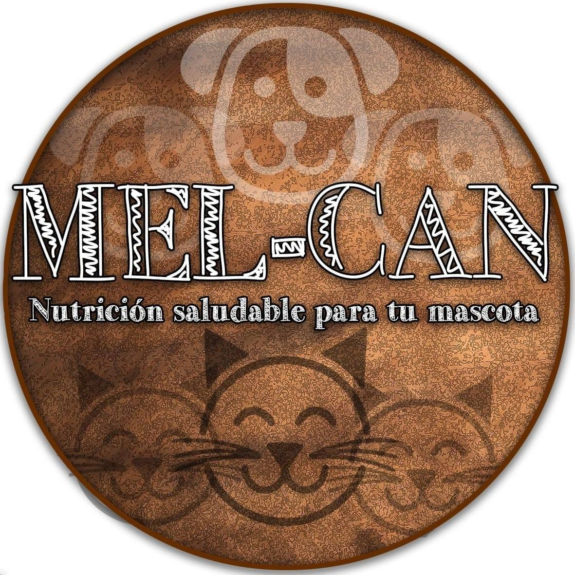 MEL CAN