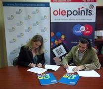 Olepoints