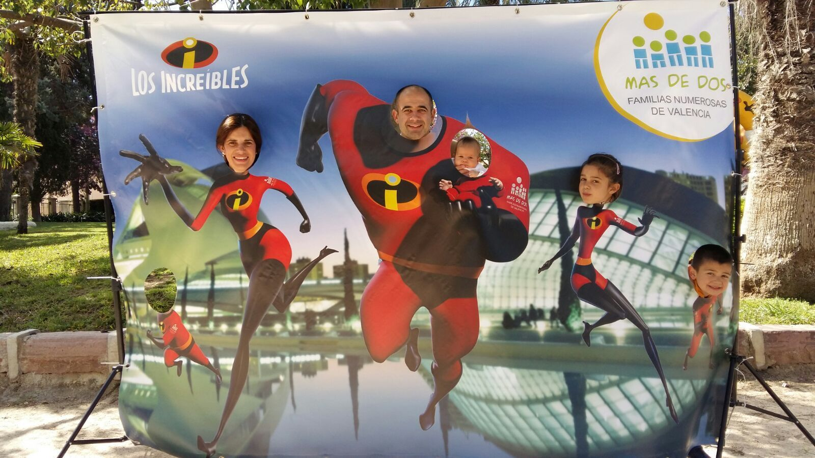 familia_superheroues