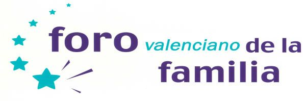 logoForo